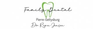 Pierre Family Dental