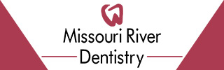 Missouri River Dentistry