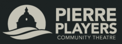 "Pierre Players Virtual Production ""The First Step"""