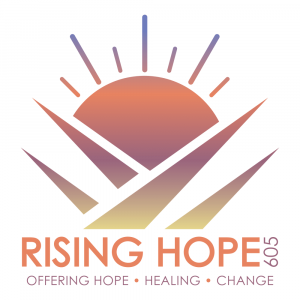 Rising Hope's Women's Conference