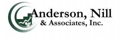 Anderson Nill & Associates Inc.