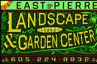 East Pierre Landscape & Garden Center