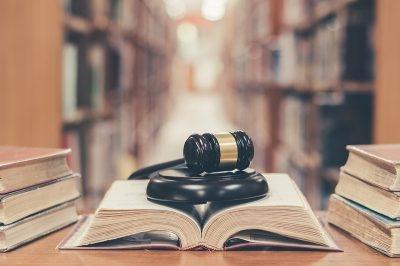 Adamski Tara L Attorney At Law