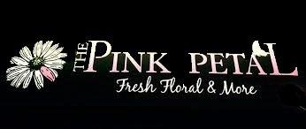 The Pink Petal