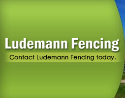 Ludemann Fencing