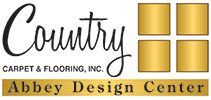 Country Carpet and Flooring